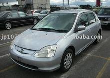 2000 Used car Honda Civic IE s/n94365