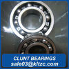 deep groove ball bearing 6002z 6003z 6004-2z