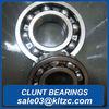 deep groove ball bearing 6002z 6003z 6004-2z