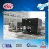 Skid LNG Plant