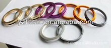 WHEEL SPACERS 5X114.3 FOR MITSUBISHI 3000,GT,SL 91-96 car wheel spacer adapter