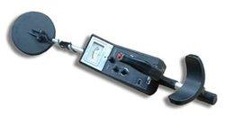 metal detector MD3006ss