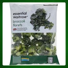 New Crop Fresh white broccoli