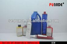 Sepuna-A6680 High Temperature Retaining Compound/Sealant/Adhesive