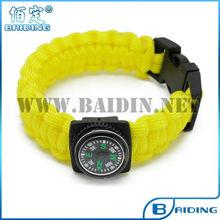 most popular rope bracelet