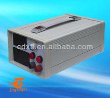lab power supply 12v 10a