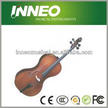 Medium Advanced Brand Viola /Violin