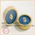Aceite de refrigeración tipos/condensador de cerámica de tipo tornillo 10kv 200pf