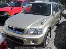 1999 HONDA CR-V /RD1/ Used car From Japan / ( HO069902 )