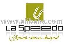 LaSpeedo&SARVAT