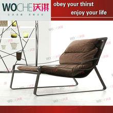 luxury italian classic sofacomfortable furniture fashion sofa C-13