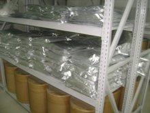 Placenta extract freezed-dried powder
