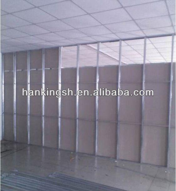 Office_Partition_Wall_Materials_Drywall_Gypsum_Board.jpg