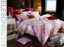comforter sets sybrook@hotmail.com