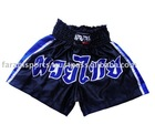 Muay thai / kick boxing short