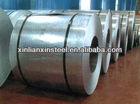 galvanized steel sheet in coil