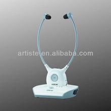 2013 preços aparelhos auditivos 2.4g tv digital sem fio de ...