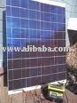 solar panel solar pump solar street light