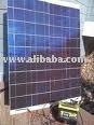 solar panel solar pump solar street light