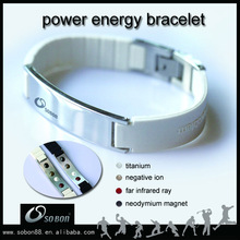 top selling products 2013 one direction fashions in jewelry bracelet