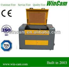 advanced laser cutting machine price 6040