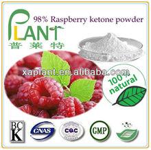 Natural raspberry ketone lean manufacturers