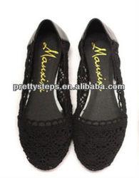 Pretty Steps fashion women shoes summer 2014