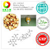Natural Licorice Extract Powder in bulk stock