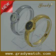 women sport watch best luxury watches for women 2012&2013