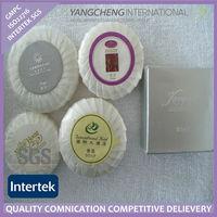 2013 gift fancy soap
