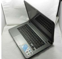 best new cheap gaming laptops batter than second hand laptop
