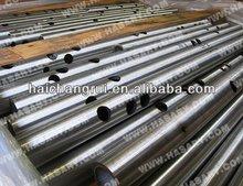 Auto feeding laser cutter machine steel bunk bed with fast speed