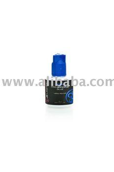 JB Lashes Mega Pro-Bonding Glue