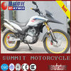 high quality cheap sports dirt bike sale(ZF200GY-A)
