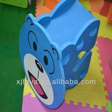 children furniture,baby funiture,classic bedroom furniture