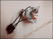 projector lamp VT75LP for NEC LT380 lamp&bulb&lights