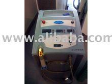 Cutera Vantage Medical Aesthetic Cosmetic Laser