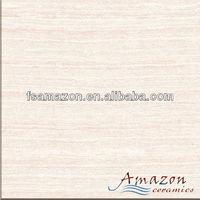 non slip polished porcelain floor tile of line stone 600x600 800x800