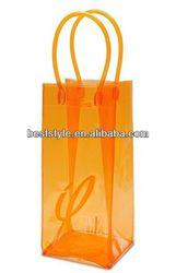 New design wine trolley cooler bag