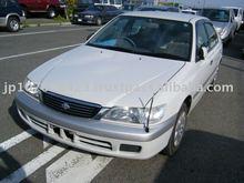 1998 Toyota Corona Premio