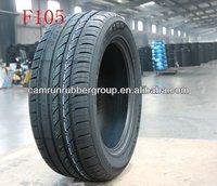 low profile car tyres low road noise tires