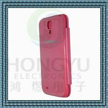 luxury portable power case for samsung galaxy s3 mini