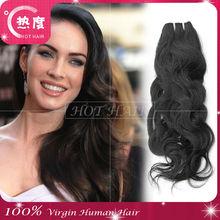 virgin malaysian hair free shipping,cheap virgin 3 bundles hair weaving