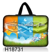 10.2 inch tablet case