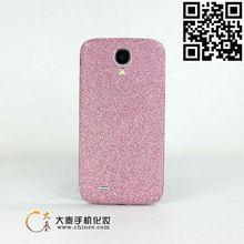 cell phone skin sticker&phone skin sticker all phone