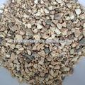 Calcinado bauxite los productores