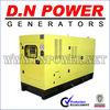 Look Here ! Wandi Diesel Generator Water Cooled Engines !