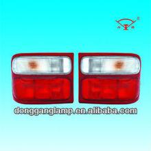 JAC Kinglong Bus Toyota Coaster Tail Light