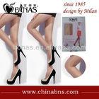 sexy shiny cheap pantyhose tights women