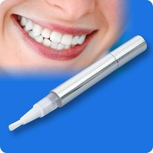 Teeth Whitening Pen 35% carbamide peroxide. 1-888-55-WHITE Pearly White Products